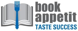 Book Appetit Logo